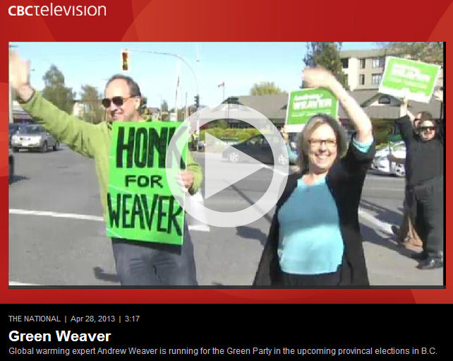 cbc-national-honking-for-weaver-Apr28