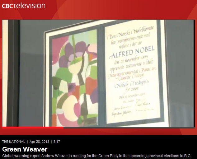 cbc-weaver-nobel
