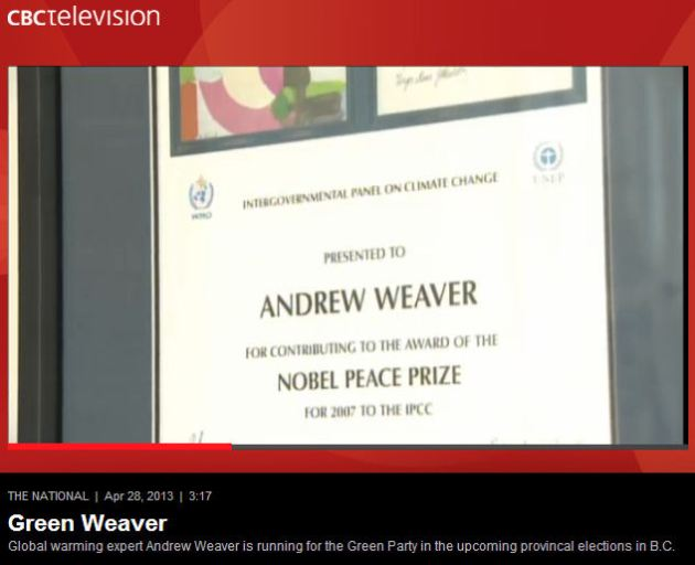 cbc-weaver-nobel2