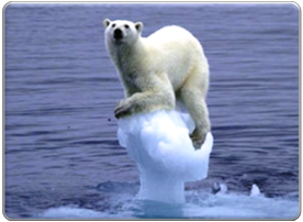 "Note: name of this image is ""global_warming"" .. it's their name, not mine!"