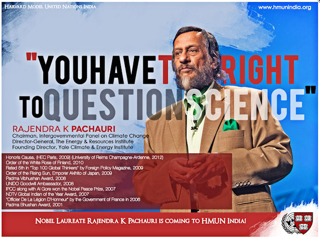 Pachauri-question-science