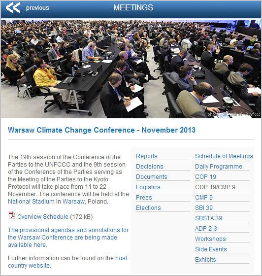 Warsaw-meeting-2013