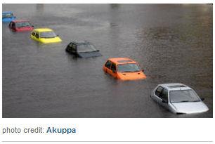 180-Flood