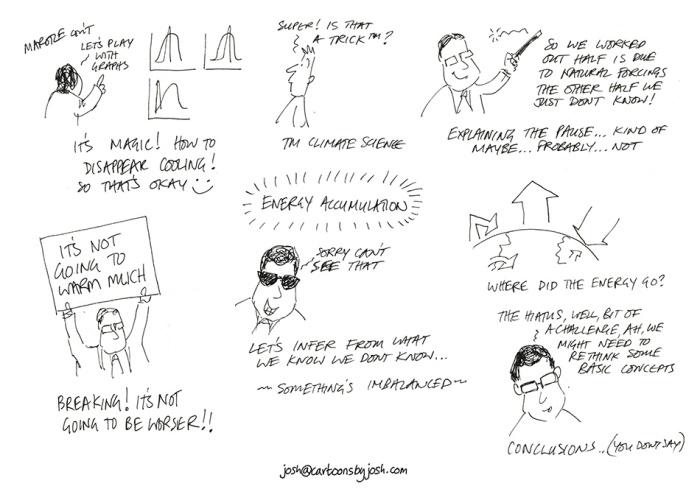 RS_cartoon_notes06