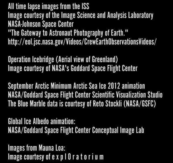 ar5-movie-addl-credits2