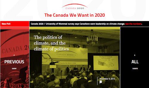 Canada2020-event-headline