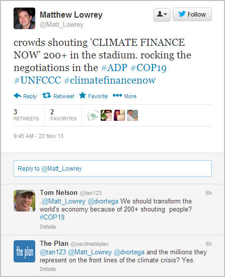 climate-finance-now