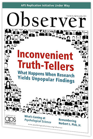 observer-cover-story
