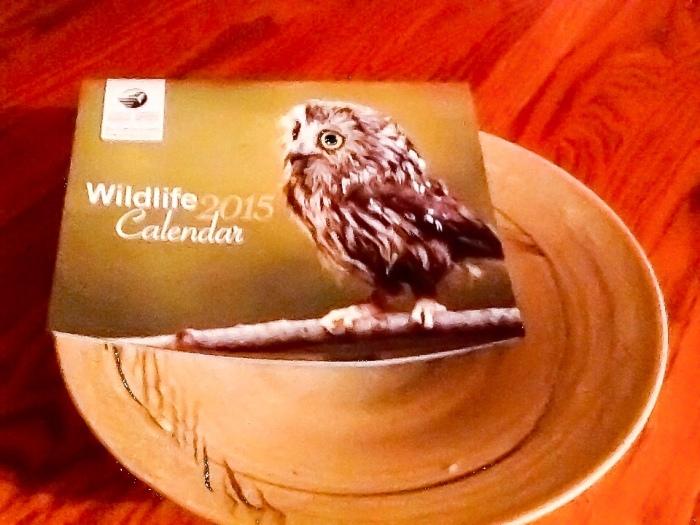 cwf-calendar_2014