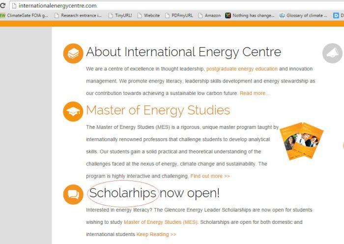 international-energy-ctr-scholarhips