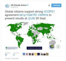 104-debates-tweet