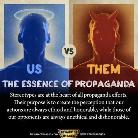Propaganda_